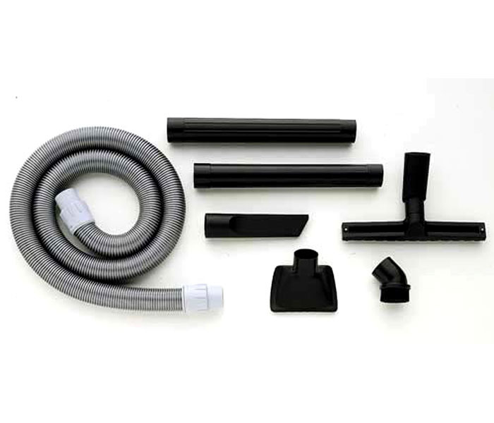 Комплект для уборки крупного мусора D 50 GS-RS Festool 454770