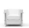 Кресло LC2