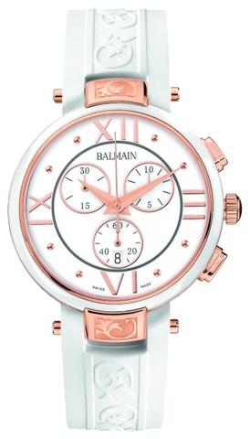 Купить Наручные часы Balmain 53532222 по доступной цене