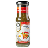https://static12.insales.ru/images/products/1/6642/39082482/compact_Ciriander_Sauce.jpg