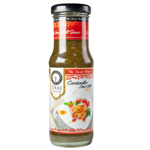 https://static12.insales.ru/images/products/1/6642/39082482/Ciriander_Sauce.jpg
