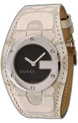 Наручные часы Gucci YA104521