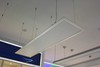 светодиодный подвесной светльник 1102 LED ON