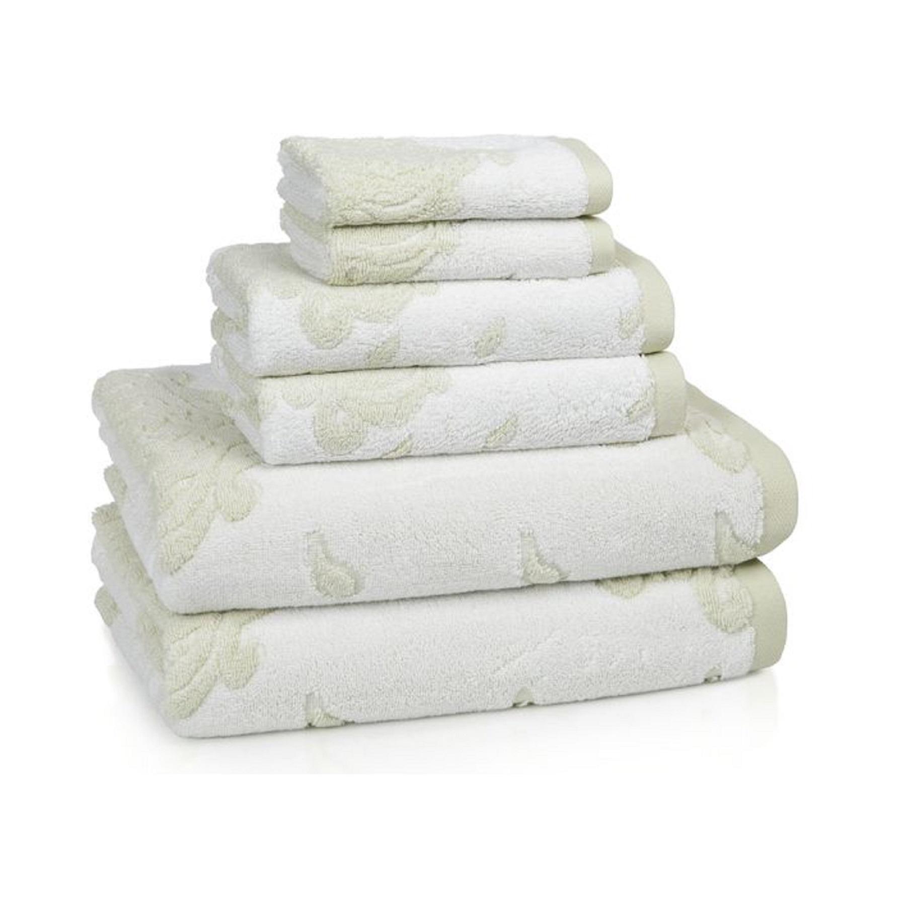 Коврики для ванной Элитный коврик для ванной Roma Sage от Kassatex elitnyy-kovrik-dlya-vannoy-roma-sage-ot-kassatex-portugaliya.jpg