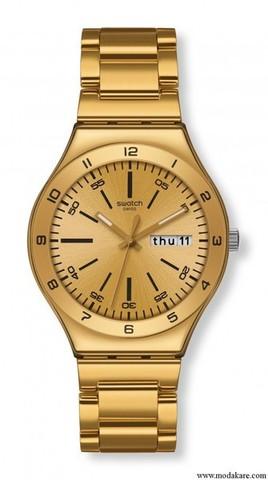 Купить Наручные часы Swatch YGG706 по доступной цене