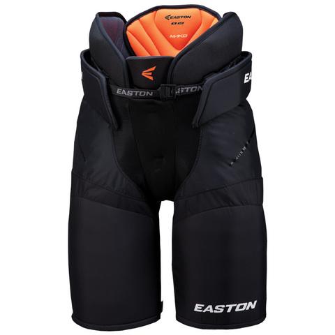 Трусы хоккейные Easton Mako M3 JR Hockey Pants