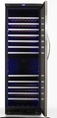 Винный шкаф Dometic MaCave S118G