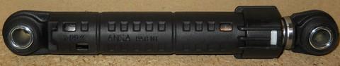Амортизатор для стиральной машины Samsung (Самсунг) DC66-00343H, DC66-00531A