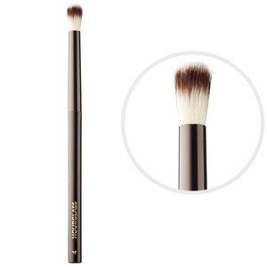 Кисть для теней No. 4 Crease Brush