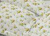 Постельное белье 1.5 спальное Mirabello Thea Rose