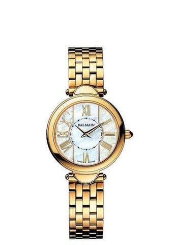Купить Наручные часы Balmain 80703385 по доступной цене