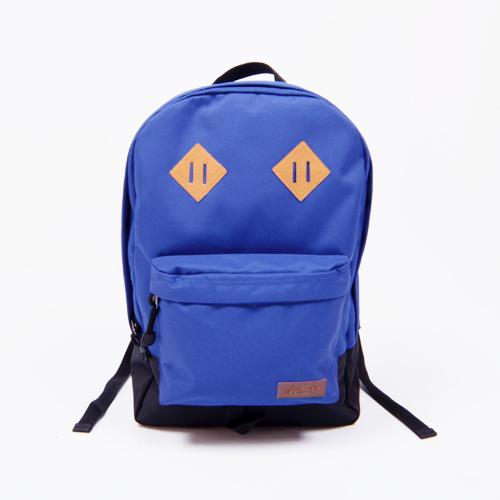 Рюкзак Anteater bag BLUE