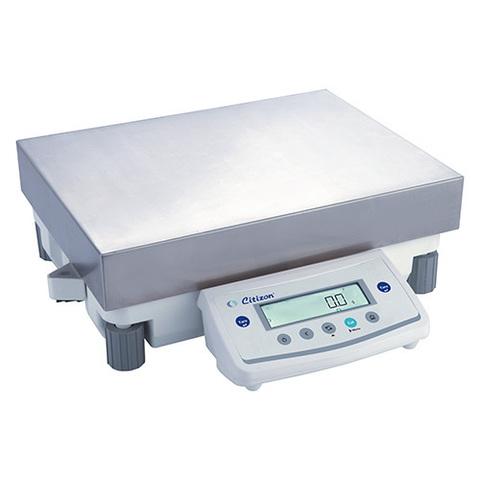 Лабораторные весы CITIZEN CY-20К