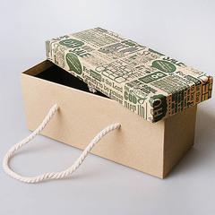 Подарочная коробка,арт. 896623-2