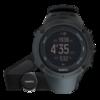 Купить Умные наручные часы Suunto AMBIT3 PEAK Black HR SS020674000 по доступной цене