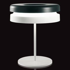 лампа Kundalini Toric Table Lamp