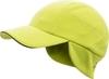 Беговая кепка Craft Winter Running Cap (1902383-1800)