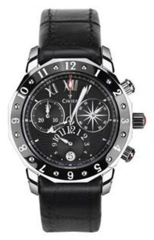 Купить Наручные часы Cimier 6106-SS021 по доступной цене