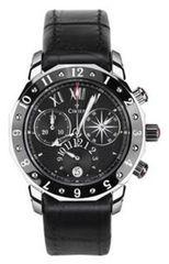 Наручные часы Cimier 6106-SS021