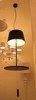 люстра Illusion Half Lamp by Northern Lighting