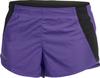 Шорты Craft Performance беговые женские фиолетовые
