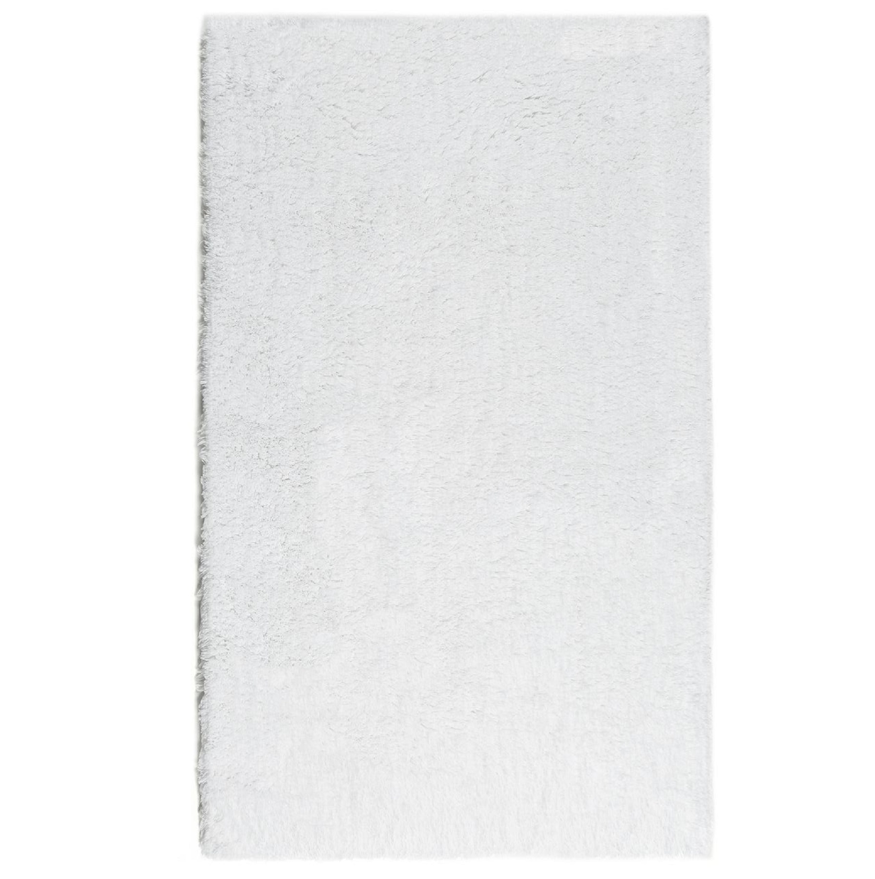 Коврики для ванной Коврик для ванной 51x81 Kassatex Shaggy Bamboo White elitnyy-kovrik-dlya-vannoy-shaggy-bamboo-white-ot-kassatex-portugaliya.jpeg
