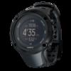 Купить Наручные часы Suunto AMBIT3 PEAK Black HR SS020674000 по доступной цене