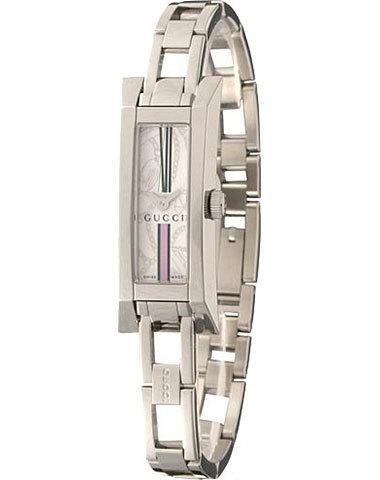 Купить Наручные часы Gucci YA110501 по доступной цене