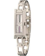 Наручные часы Gucci YA110501