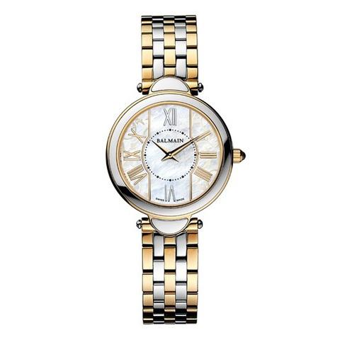 Купить Наручные часы Balmain 80723384 по доступной цене
