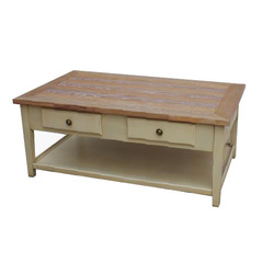 стол RV11024
