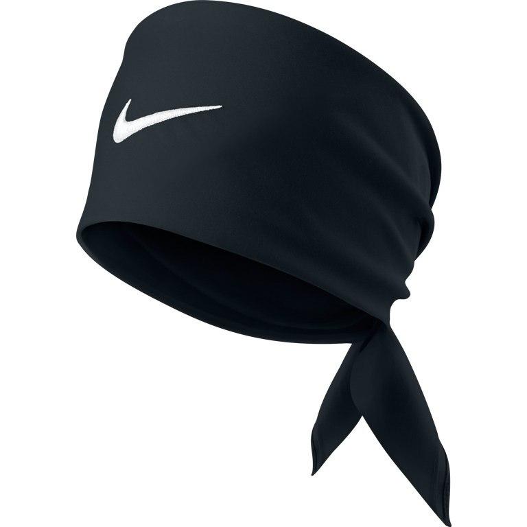 Бандана Nike