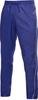 Брюки Craft Track and Field мужские синие