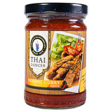 https://static12.insales.ru/images/products/1/6668/21518860/compact_Panang-Curry-Paste.jpg