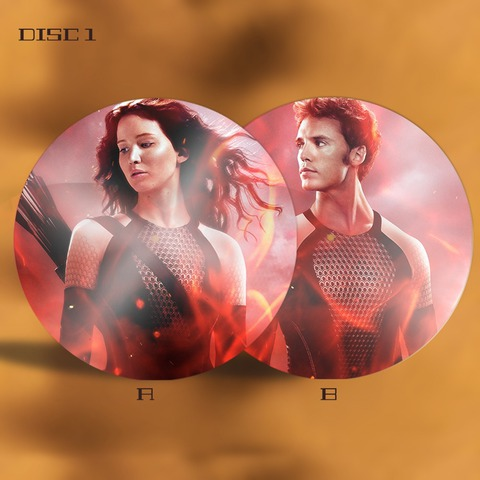 the hunger games isnt twilight The love triangle in 'catching fire' got it right to repeat a refrain that will echo throughout the hunger games' entire run, this also isn't twilight.