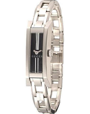 Купить Наручные часы Gucci YA110502 по доступной цене