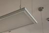 светодиодный подвесной светльник 1105 LED ON