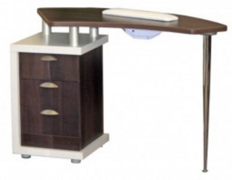 """Маникюрный стол """"Ибис S"""""""