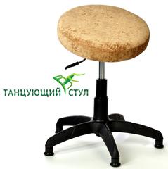 компьтерный стул фото танцующий купить для компьютера стул ортопедический для стола пластмассовые стулья