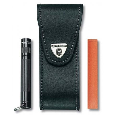 Чехол для ножа Victorinox (4.0524.32)