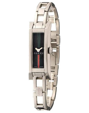Купить Наручные часы Gucci YA110512 по доступной цене