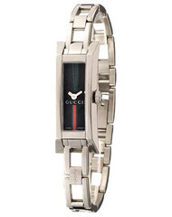 Наручные часы Gucci YA110512