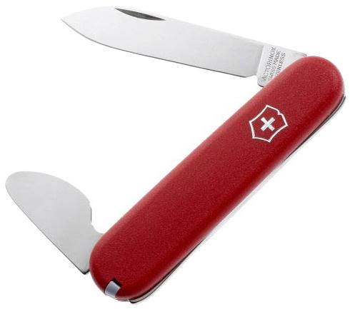 Pocket Knife Victorinox EcoLine (2.2102)