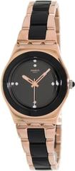Наручные часы Swatch YLG123G