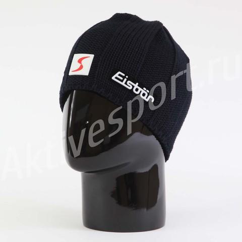 шапка Eisbar Kevin SP 009