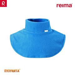 Горловина Reima Dollart 528367-6510