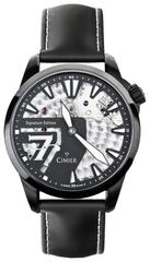 Наручные часы Cimier 7777-BP021