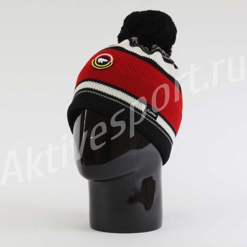 шапка Eisbar Mailo Pompon 009