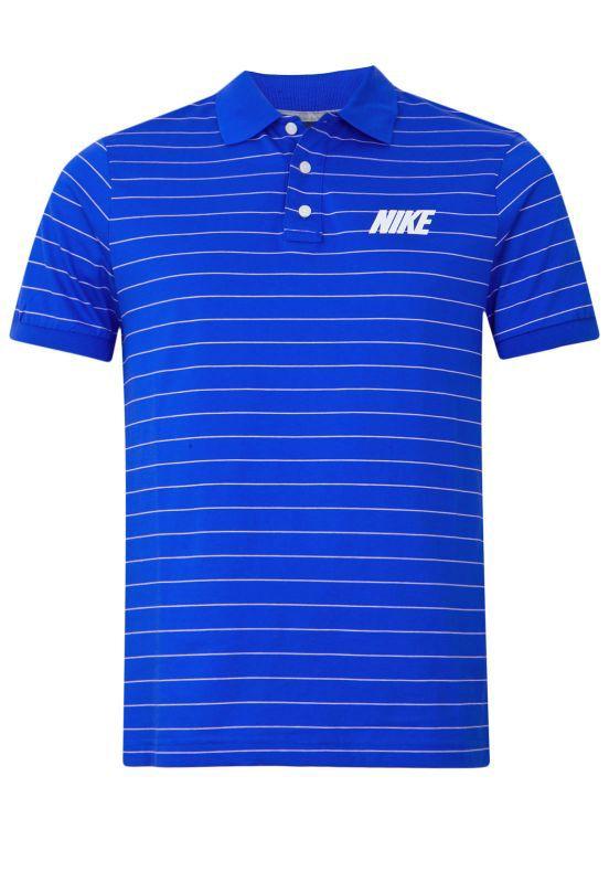 Футболка Nike Matchup Polo