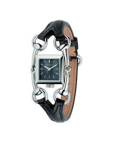 Купить Наручные часы Gucci YA116503 по доступной цене